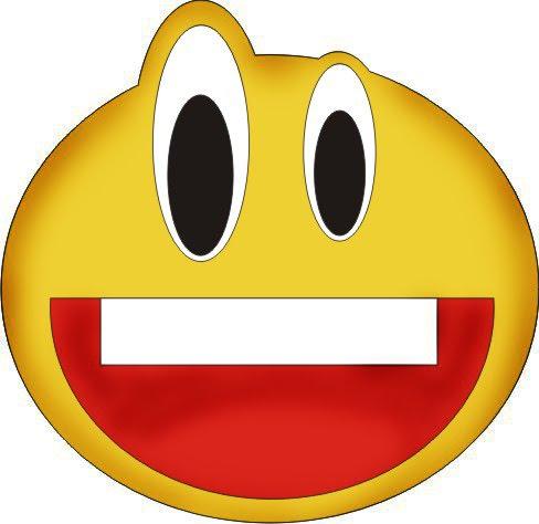 /Emoticons typos love >> emoticone nyappy/ /dancing ninja ...