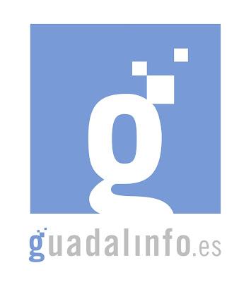 http://2.bp.blogspot.com/_UgAyO9A6fTc/TEiY4SQWR6I/AAAAAAAABsQ/vWUe0q5Y3U0/s1600/logo+guadalinfo+150ppp.jpg