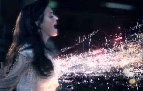 katy perry firework. katy perry firework dress.