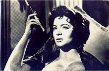 María Elena Anníballi