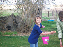 Easter 09