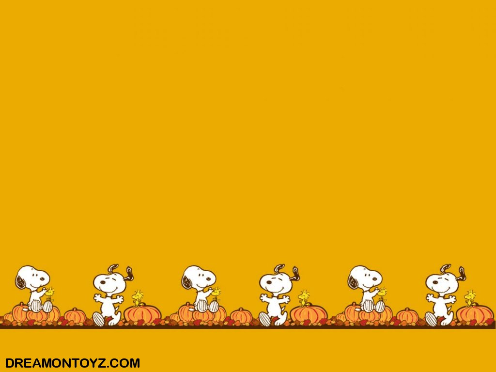 Top Wallpaper Halloween Gold - snoopyautumn3-1024x768  Snapshot_956387.jpg