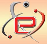 Elite' Logo