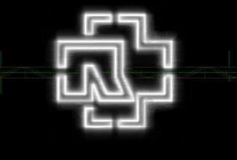 http://2.bp.blogspot.com/_UgNhV3_HSEM/S8unhhWpRbI/AAAAAAAAAuQ/uZ_k6TacoNM/s1600/rammstein-logo.jpg
