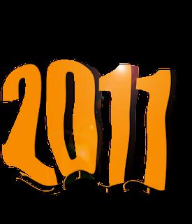 2011-2010