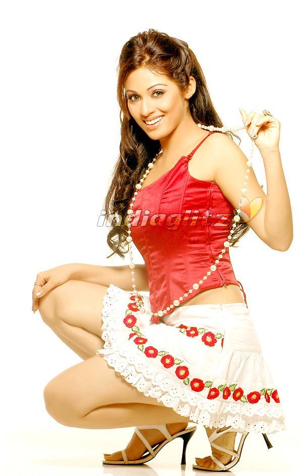 Tamil Actress Padmapriya Latest Hot Pics Gallery | New