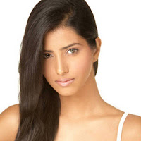 Manasvi Mamgai Miss India 2010 Photo Shoot