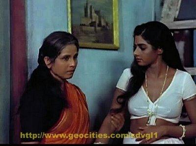 collection of all indian actress bikini photos old