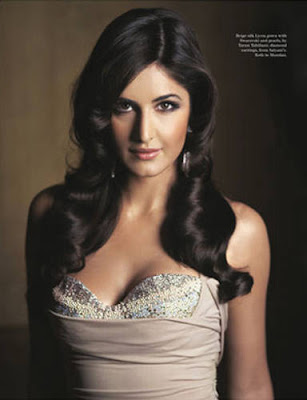 sexy katrina kaif pics hot katrina kaif photos