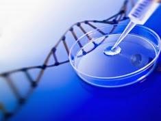 Livre Biotech