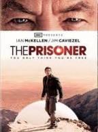 The prisoner streaming