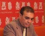 Josep Mª Pañella