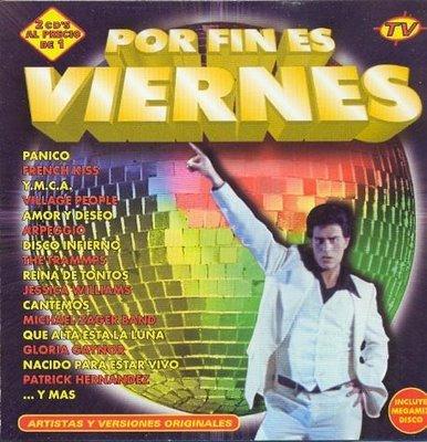 Hola y adios. - Página 2 Por+Fin+Es+Viernes+(1997)