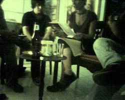 Primera Reunión