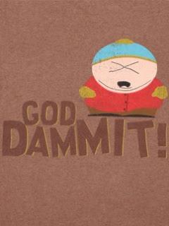 South Park Blog 2010