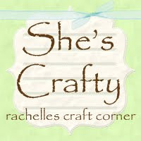 http://rachellescraftcorner.blogspot.com/