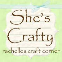 http://rachellescraftcorner.blogspot.com/