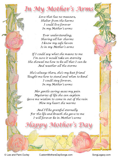 happy mother day quotes. Happy Mothers´ Day