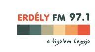 Erdély FM: Pszichotrillák
