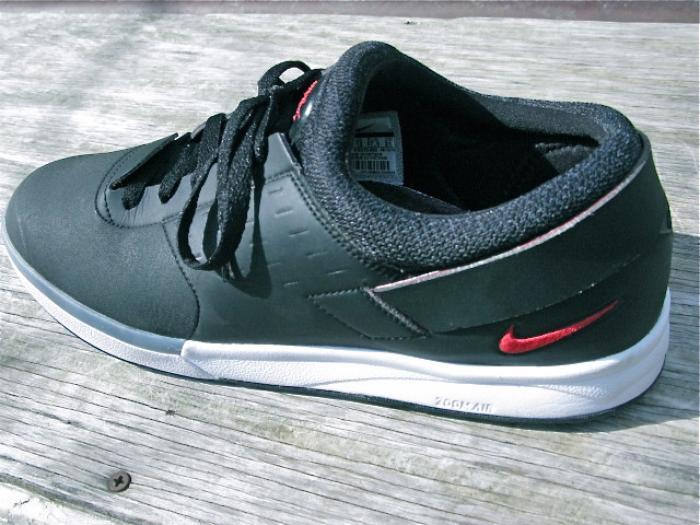 ... ya que hemos recibido e-mails preguntando que modelos de Nike SB  72784da7c61