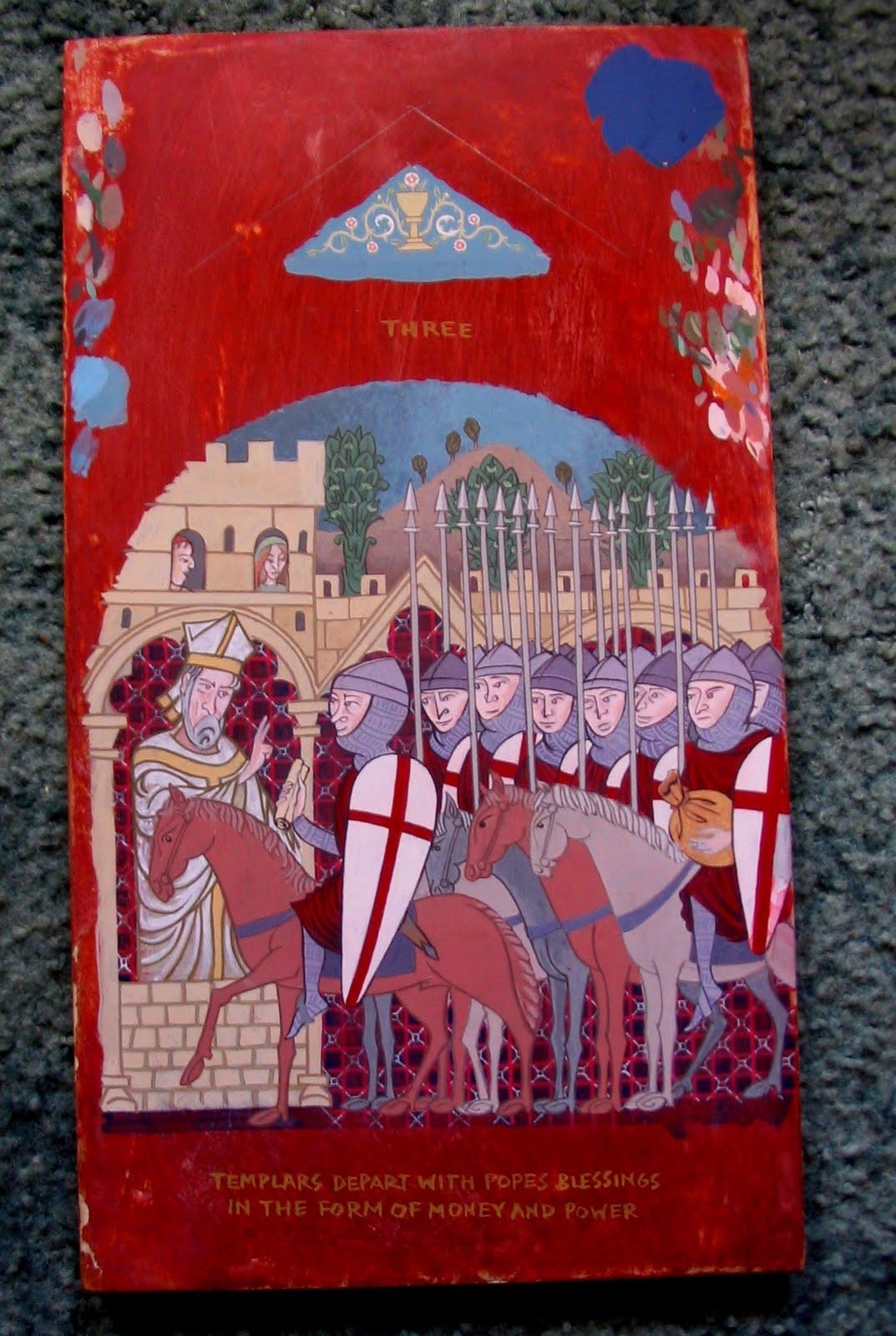 [Da+Vinci+Code.Knights+Templar+Triptych.3.blog+3]