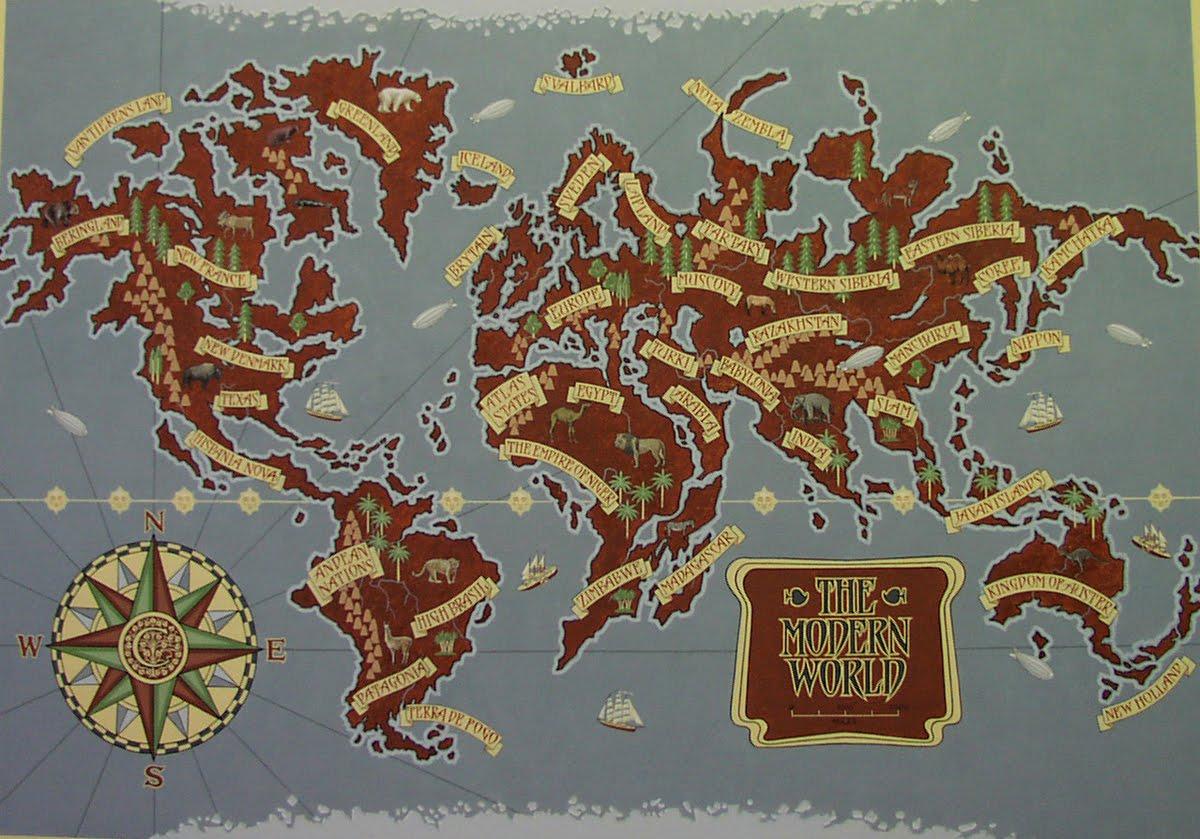 [+Golden+Compass.+The+Modern+World.blog]
