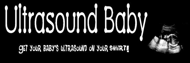 Ultrasound Baby