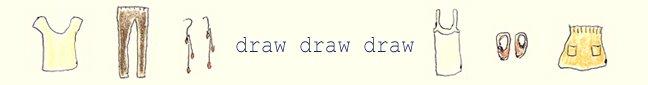 draw draw draw