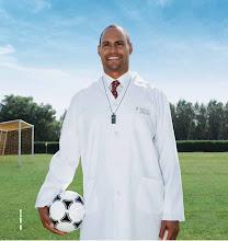 american association sports medicine