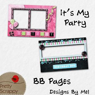 http://designsbymel.blogspot.com