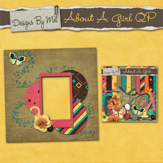 http://designsbymel.blogspot.com/2009/04/about-girl-is-here.html