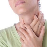 obat sakit tenggorokan, mengobati radang tenggorokan, tips mengobati sakit tenggorokan