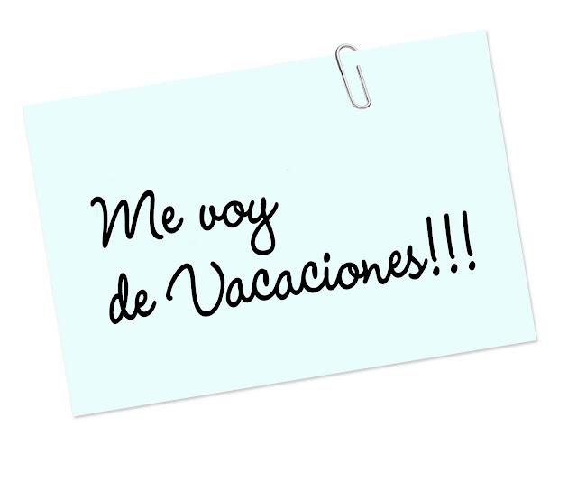 Veranito...