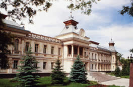 Ville de chisinau moldavie - Loft au design contemporain chisinau en moldavie ...