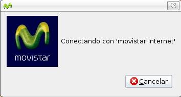 Sargaliant escritorio movistar en ubuntu hardy heron for Escritorio movistar 8 8