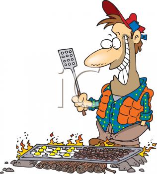 Bad Cook Cartoons and Comics CartoonStock Cartoon Pictures