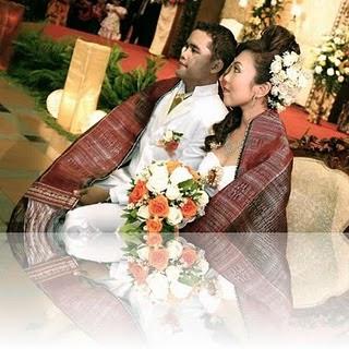 perkawinan adat batak mewarisi budaya nenek moyang yang sangat kaya