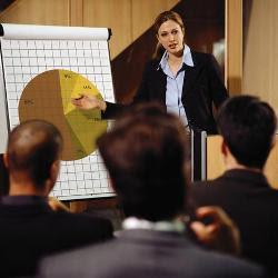 O que é administração de empresas
