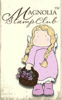"Preorder for ""Spring 2010 Stamp Club - ""Super Value"""