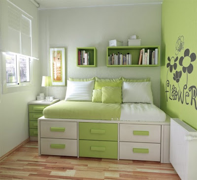 thoughtful-teen-room-layout-8-554x504.jpg (554×504)