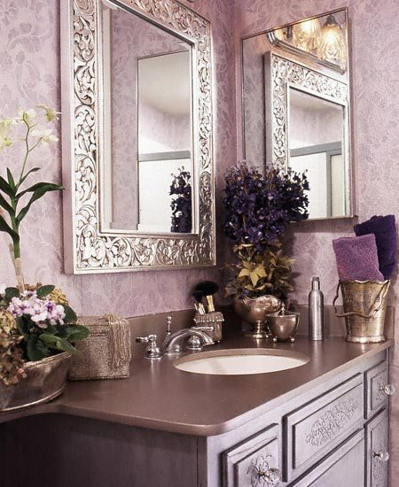 Great Lavender Purple Bathroom 450 x 550 · 67 kB · jpeg