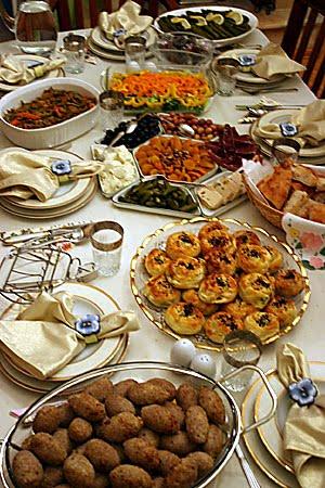 Best Syrian Food Unveiled - Food  Wine Magazine | Recipes, Menus