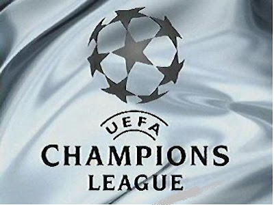 manchester united champions league united