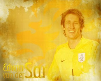 manchester united edwin van der sar contract