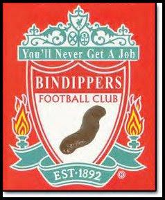 manchester united blog rafa benitez premier league alex ferguson