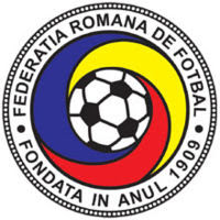 romanian football picture