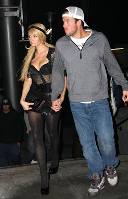 paris hilton hot new pics