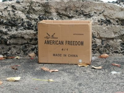 american dream made in china funny pictures