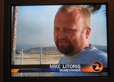 funny pictures unforunate names funny names