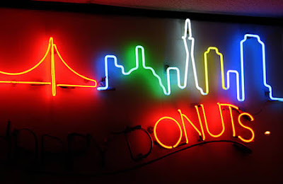 funny pictures neon signs
